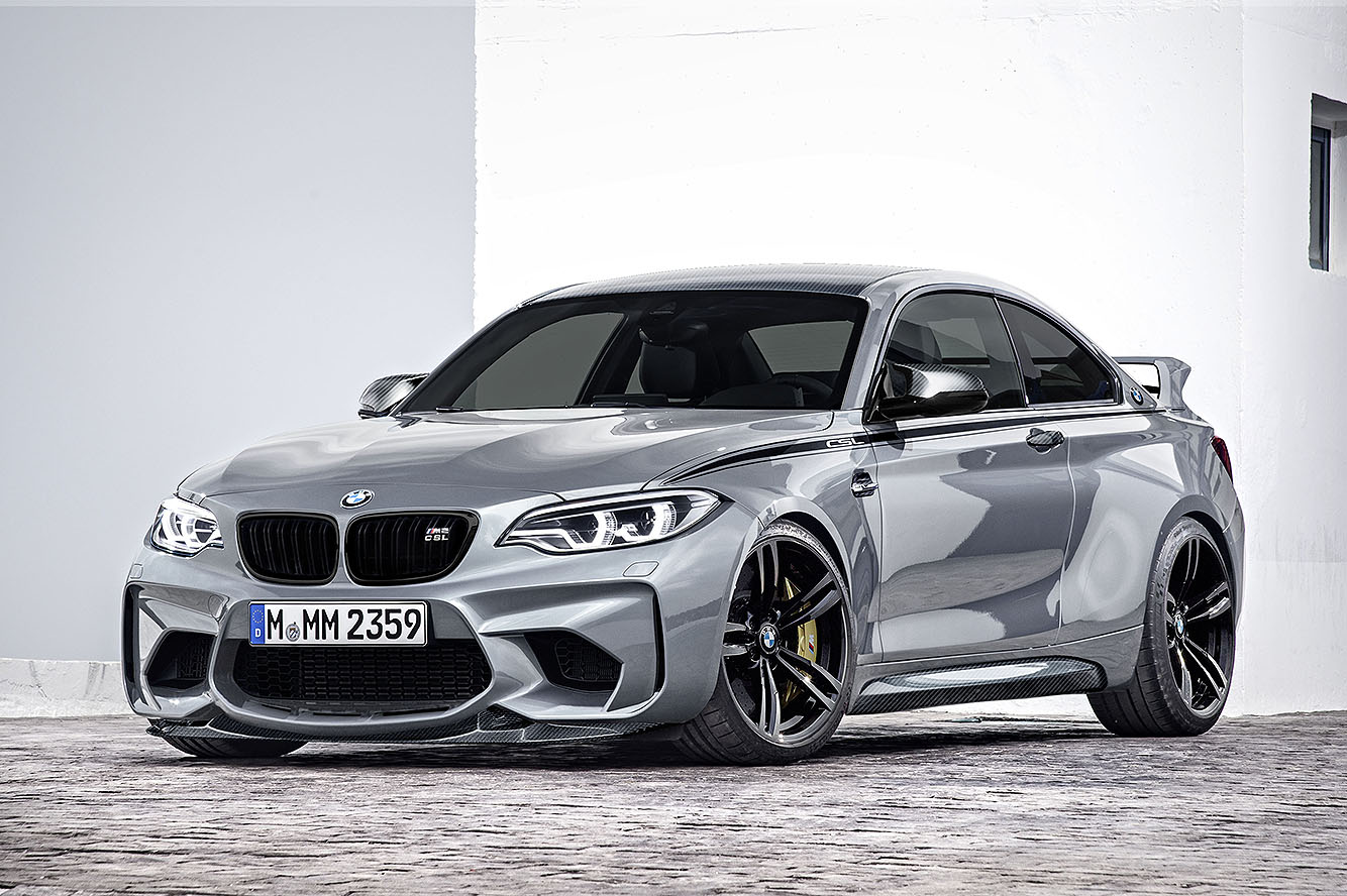 forthcoming bmw m2 competition gets five colors which color would you choose page 2. Black Bedroom Furniture Sets. Home Design Ideas
