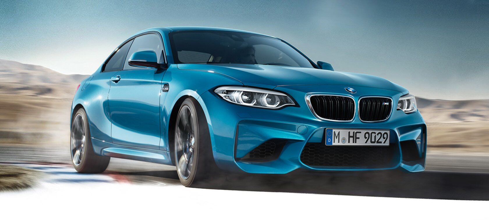 2018 BMW serie 2 coupe/cabrio facelift 36