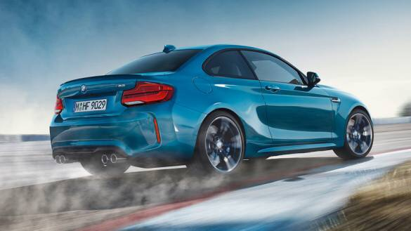 2018 BMW serie 2 coupe/cabrio facelift 37