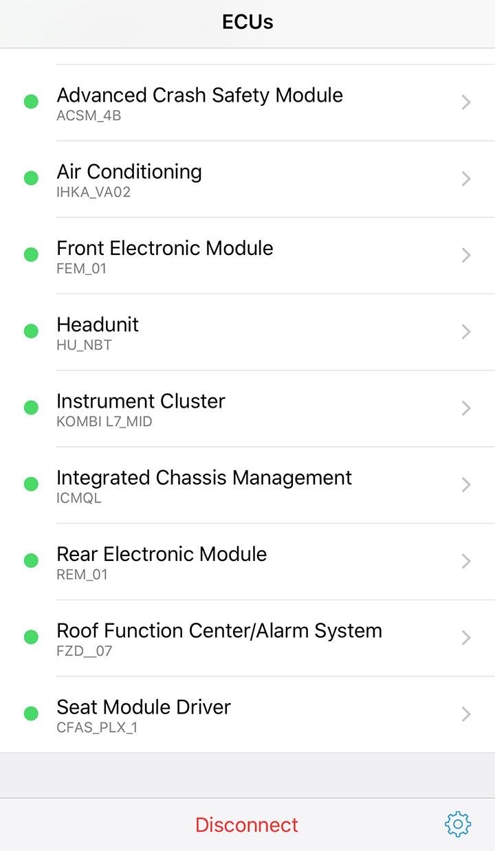 🏆 Bimmercode expert mode g30 | BimmerCode for BMW and Mini Hack