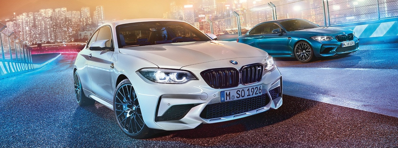 Name:  BMWBLOG-LEAKED-BMW-M2-Competition-51.jpegViews: 49364Size:  511.8 KB
