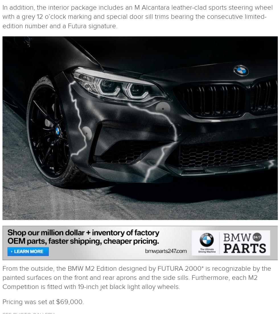 Name:  M2C_Futura_BMWBlog.jpg Views: 347 Size:  616.6 KB