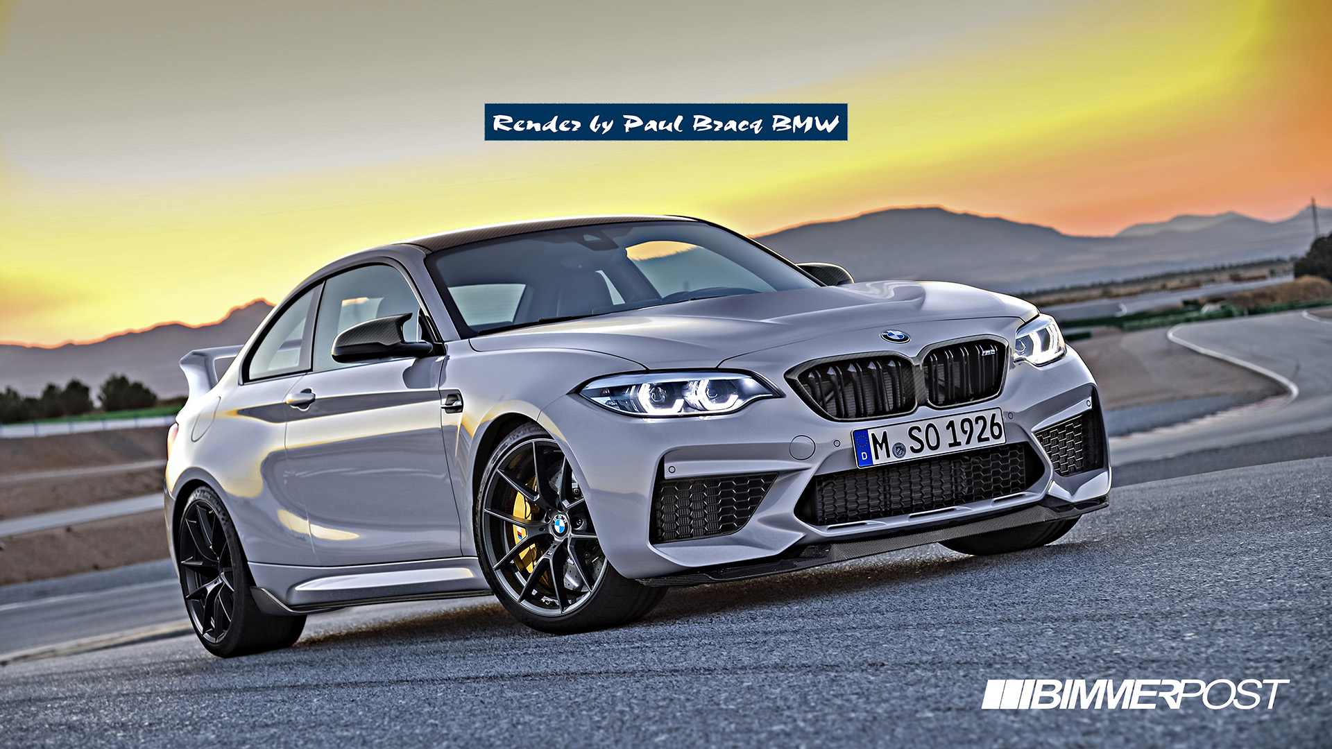 Name:  M2 Competition CSL Silver-763M.jpg Views: 1718 Size:  577.0 KB