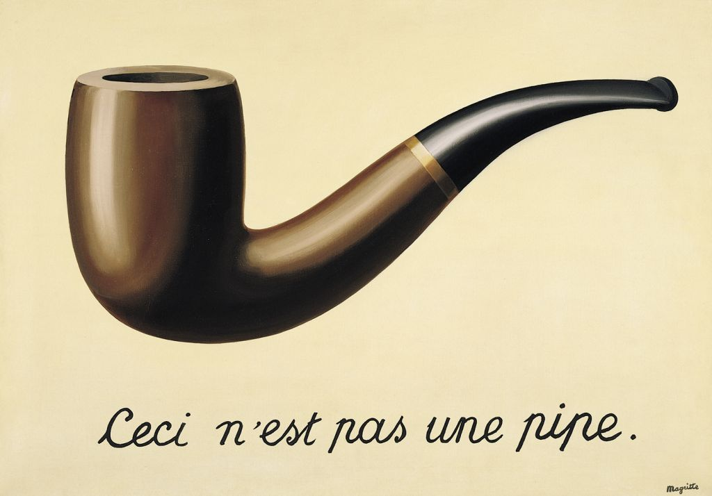Name:  Magritte.jpg