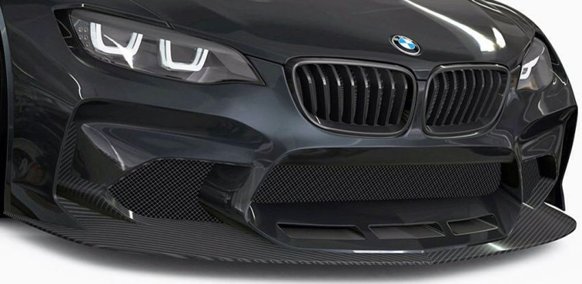Name:  BMW_GT6_VC_Front.jpg Views: 3450 Size:  52.0 KB