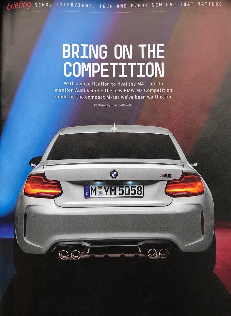 Name:  M2-Competition-EVo-Magazine1.jpeg Views: 35512 Size:  262.1 KB