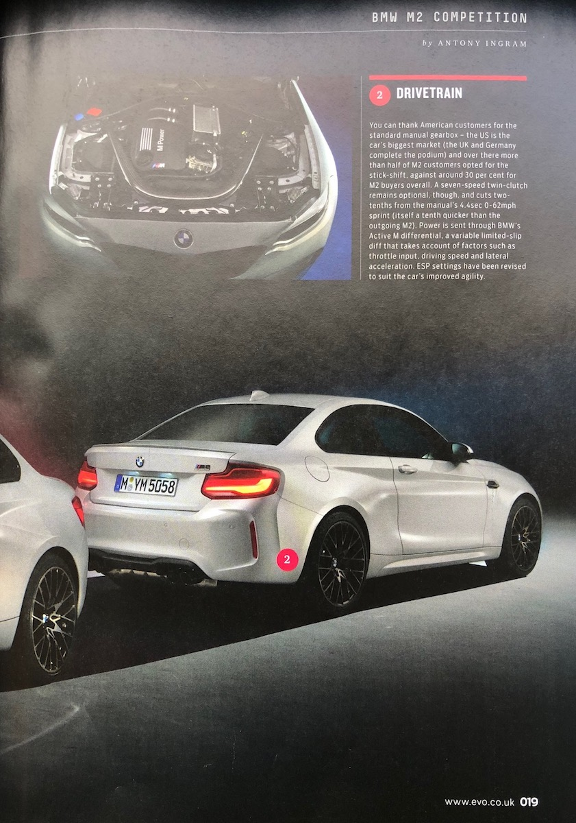 Name:  M2-Competition-EVo-Magazine3.jpeg Views: 33153 Size:  278.8 KB