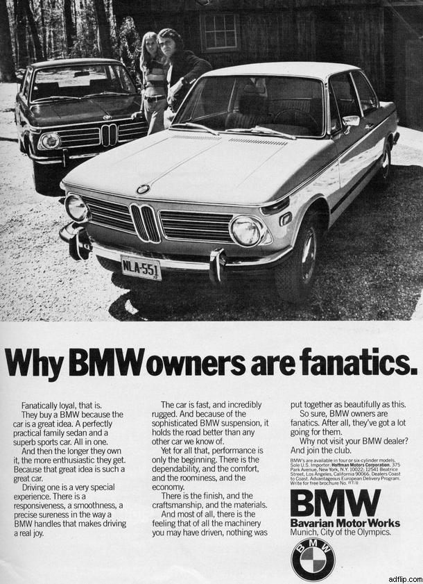 Name:  BMW_Fanatics.jpg Views: 564 Size:  119.8 KB