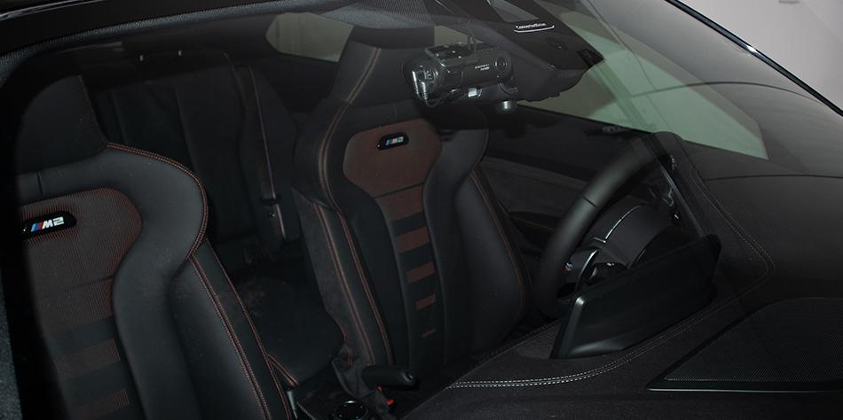 Name:  windshield.jpg Views: 12333 Size:  242.7 KB