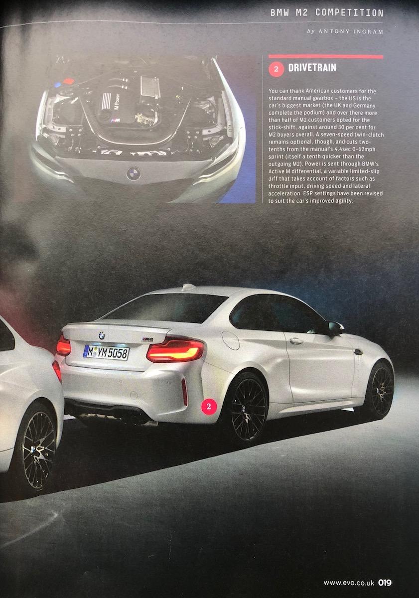 Name:  M2-Competition-EVo-Magazine3.jpeg Views: 33160 Size:  278.8 KB