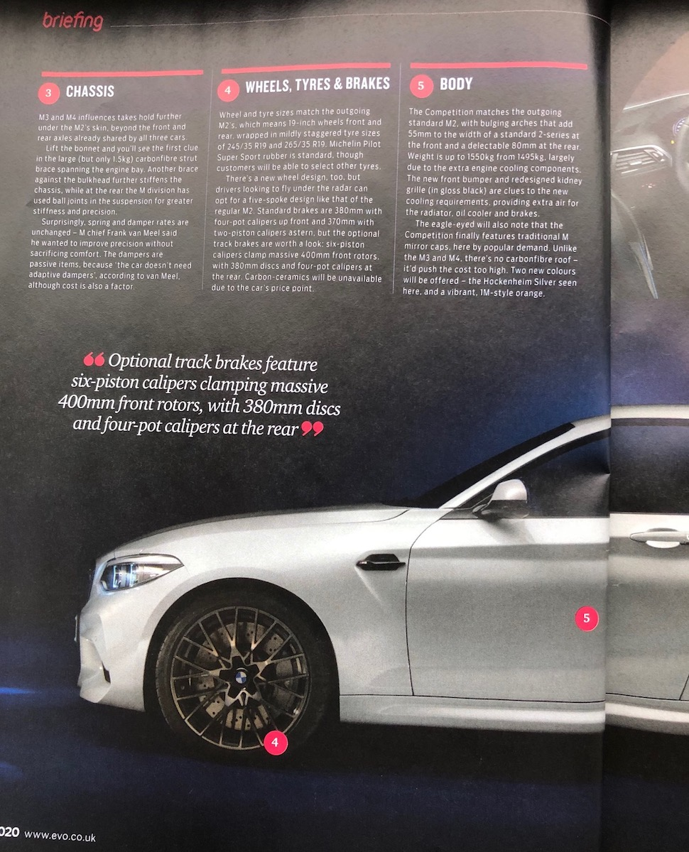 Name:  M2-Competition-EVo-Magazine4.jpeg Views: 33151 Size:  336.1 KB