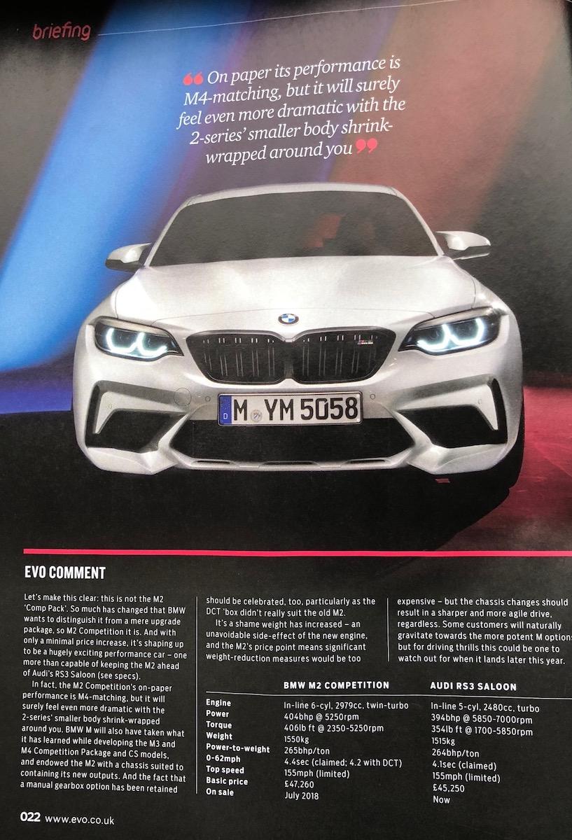 Name:  M2-Competition-EVo-Magazine6.jpeg Views: 32214 Size:  300.0 KB