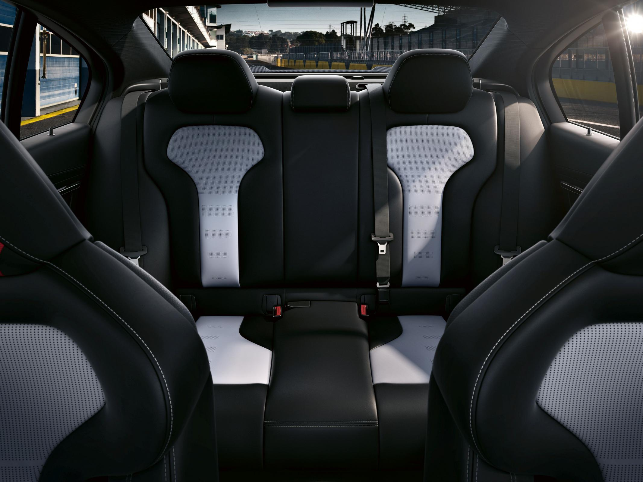 Name:  M3CS_RearSeats.jpg
