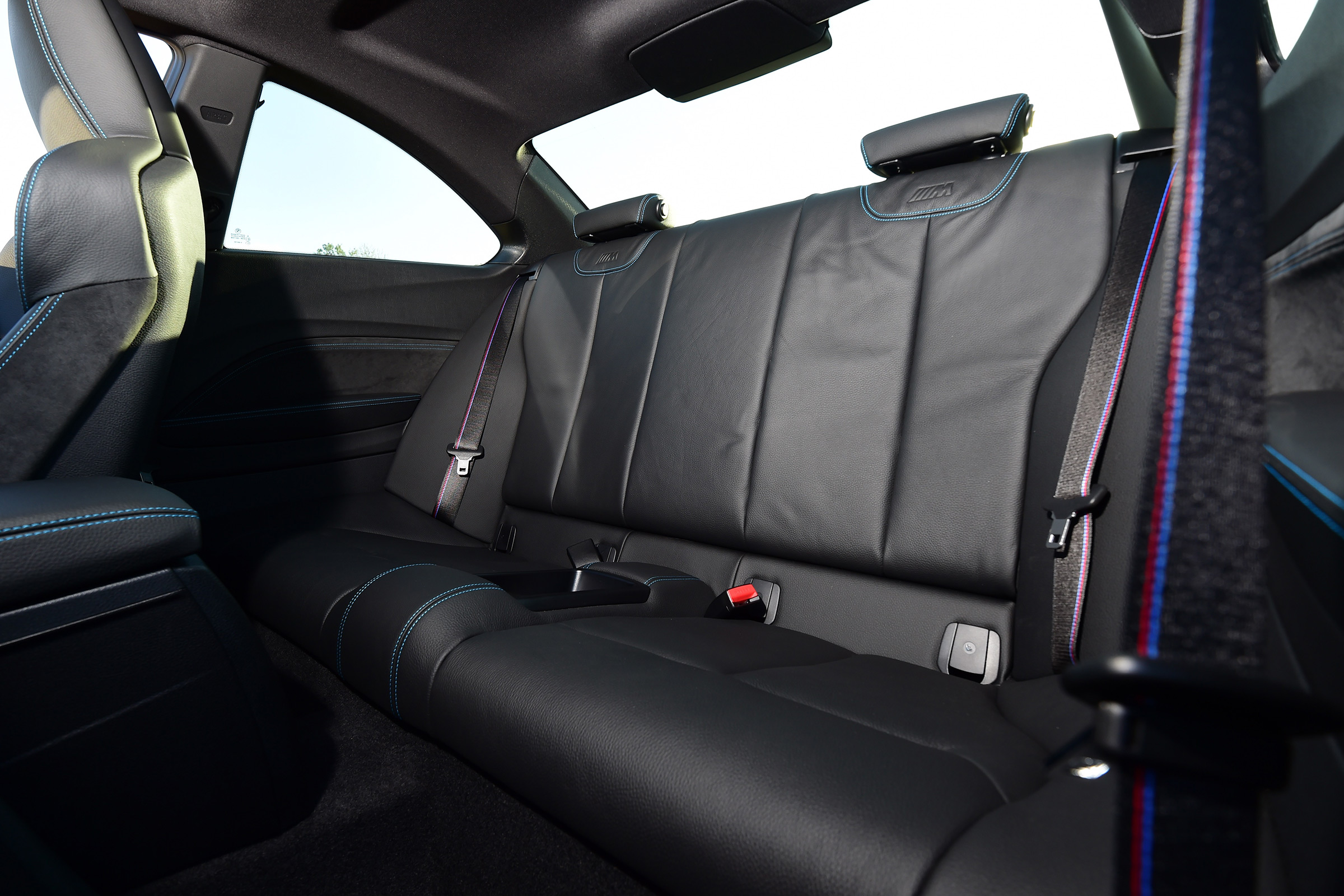 Name:  M2C_RearSeats.jpg