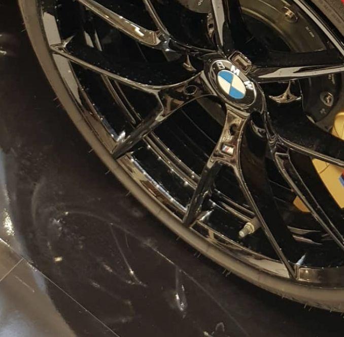 Name:  M2CS_wheels_UK.jpg Views: 9197 Size:  60.2 KB