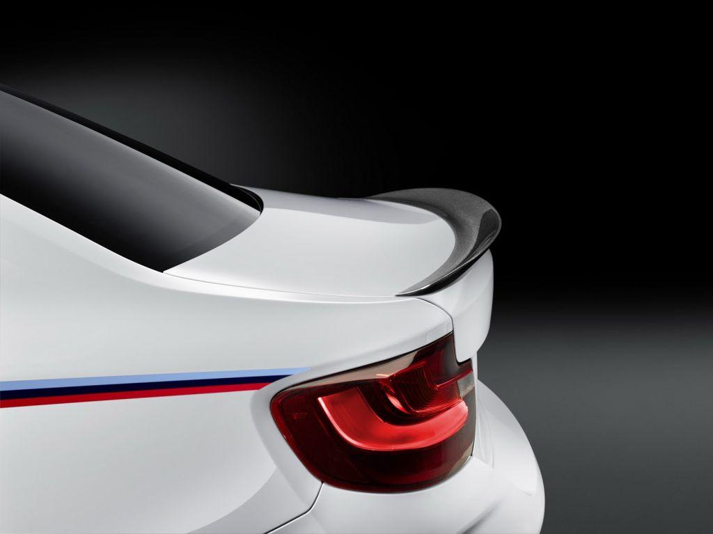 Name:  BMW_M2_MPRearSpoiler.jpg Views: 11366 Size:  38.5 KB