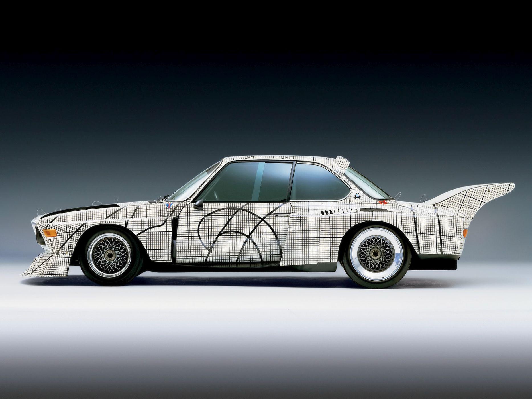 Name:  BMW_3-0_CSL.jpg Views: 1100 Size:  239.1 KB