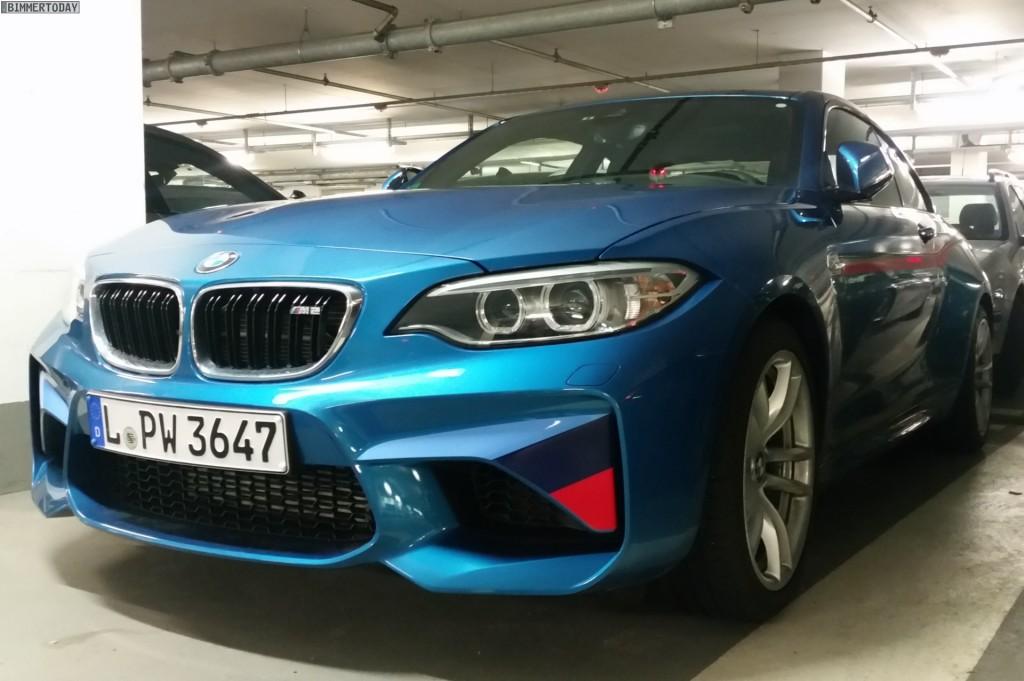 Name:  BMW-M2-M-Performance-Dekor-Long-Beach-Blue-01-1024x681.jpg Views: 12515 Size:  128.7 KB