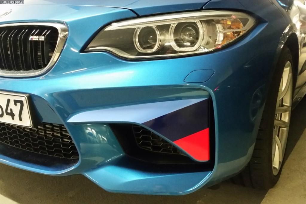 Name:  BMW-M2-M-Performance-Dekor-Long-Beach-Blue-02-1024x684.jpg Views: 10626 Size:  142.4 KB