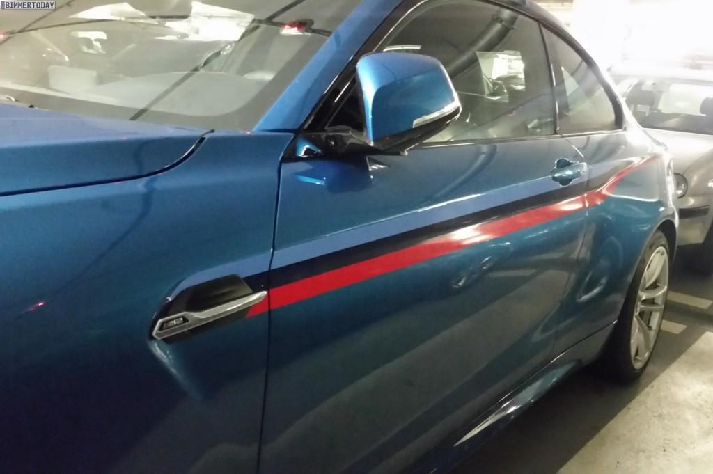 Name:  BMW-M2-M-Performance-Dekor-Long-Beach-Blue-03-1024x681.jpg Views: 12580 Size:  109.7 KB