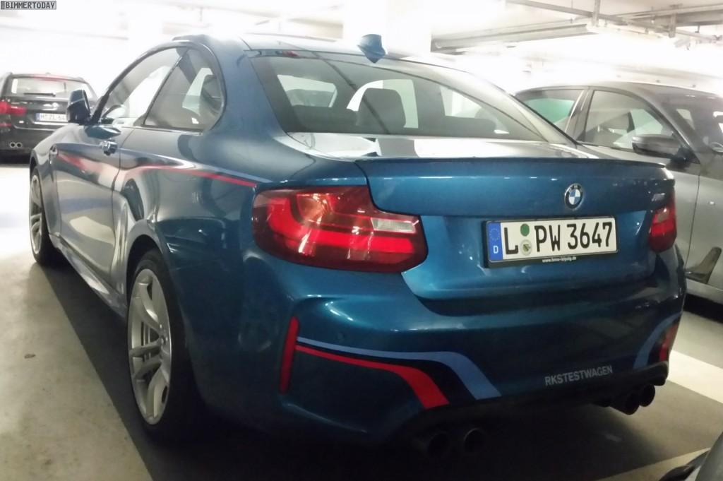 Name:  BMW-M2-M-Performance-Dekor-Long-Beach-Blue-04-1024x681.jpg Views: 11168 Size:  113.7 KB