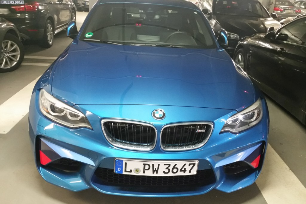 Name:  BMW-M2-M-Performance-Dekor-Long-Beach-Blue-06-1024x684.jpg Views: 10443 Size:  143.9 KB