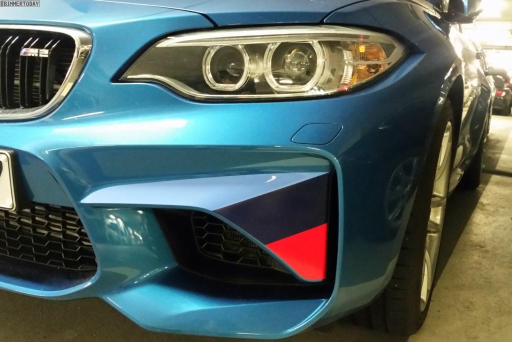 Name:  BMW-M2-M-Performance-Dekor-Long-Beach-Blue-08-1024x684.jpg Views: 10286 Size:  139.3 KB