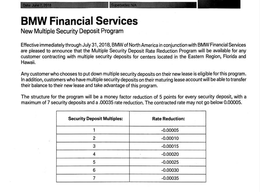 Name:  BMW-lease-msd-program-1.jpg Views: 569 Size:  145.8 KB