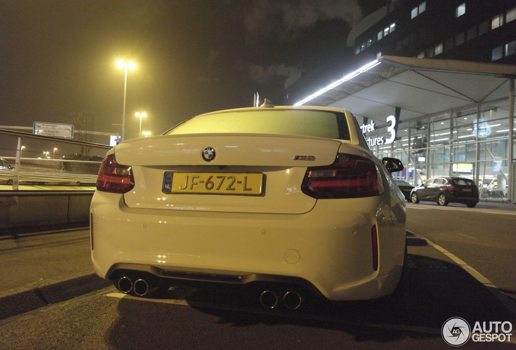 Name:  bmw-m2-coupe-f87-c875612032016124515_9.jpg