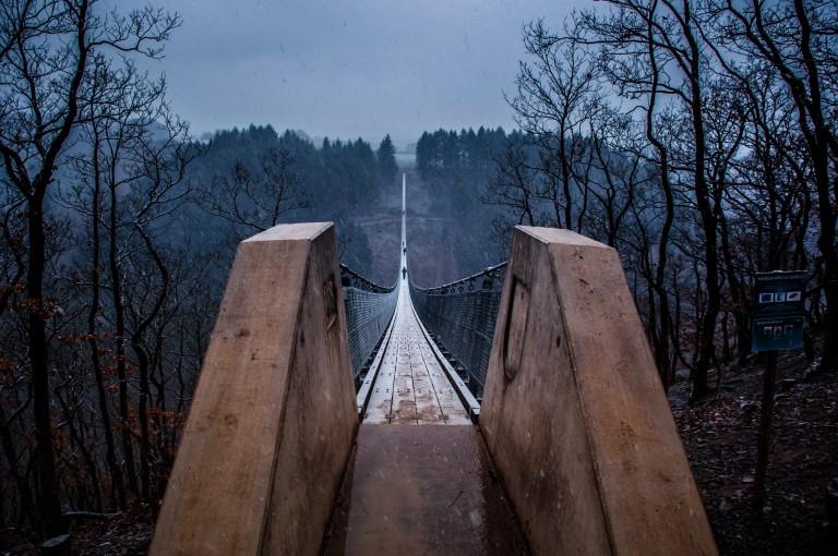 Name:  suspension bridge hängeseilbrücke geierlay  0406-Gemma-Geierlay-Germany's-Longest-Suspension-Bri.jpg Views: 3377 Size:  136.9 KB