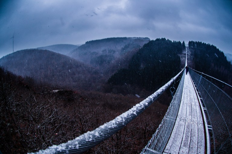 Name:  suspension bridge hängeseilbrücke geierlay  0414-Gemma-Geierlay-Germany's-Longest-Suspension-Bri.jpg Views: 3253 Size:  110.8 KB