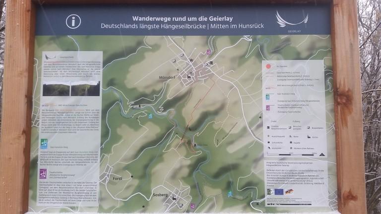 Name:  suspension bridge hängeseilbrücke geierlay   Hiking-1-Gemma-Geierlay-Germany's-Longest-Suspensio.jpg Views: 3533 Size:  90.3 KB