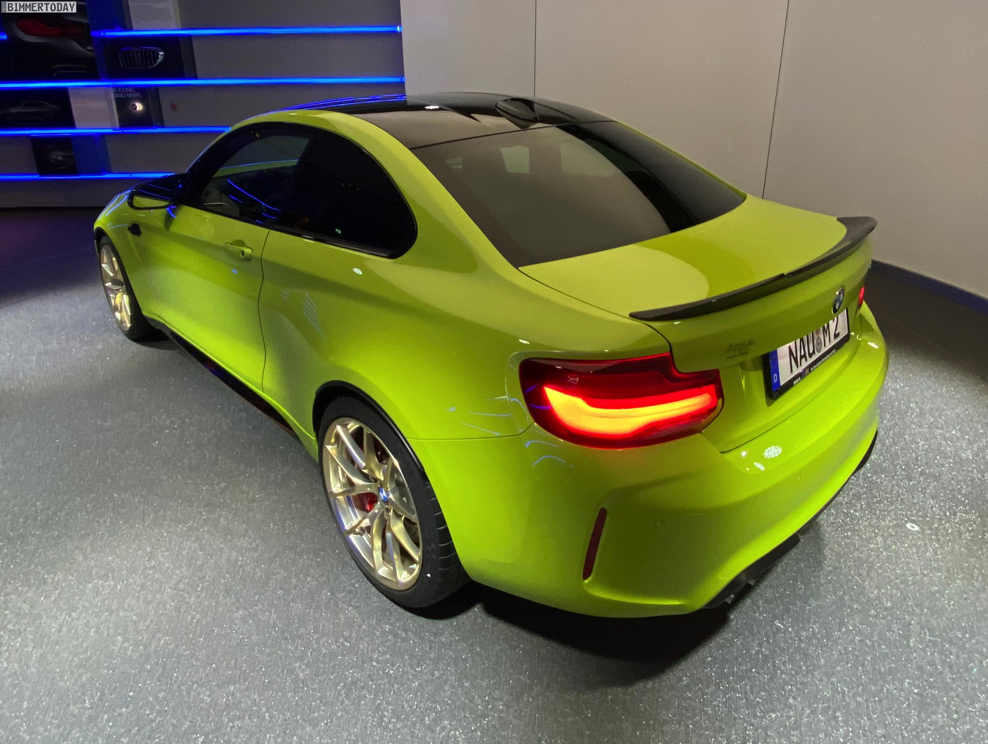 Name:  BMW-M2-CS-Birch-Green-Individual-F87-LCI-Steffen-Krebs-05.jpg Views: 10022 Size:  465.9 KB