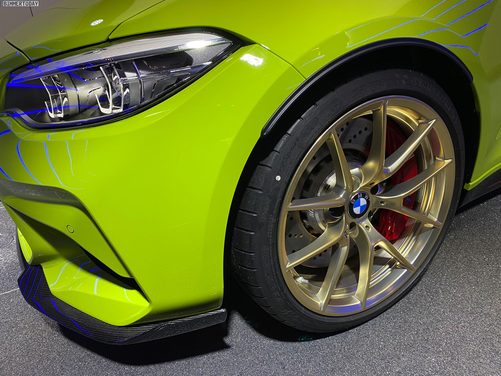 Name:  BMW-M2-CS-Birch-Green-Individual-F87-LCI-Steffen-Krebs-07.jpg Views: 9863 Size:  437.0 KB