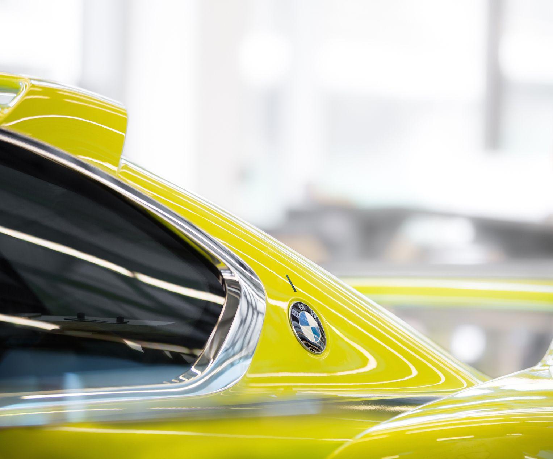 Name:  BMW_CSL_Hommage.jpg Views: 21593 Size:  145.8 KB