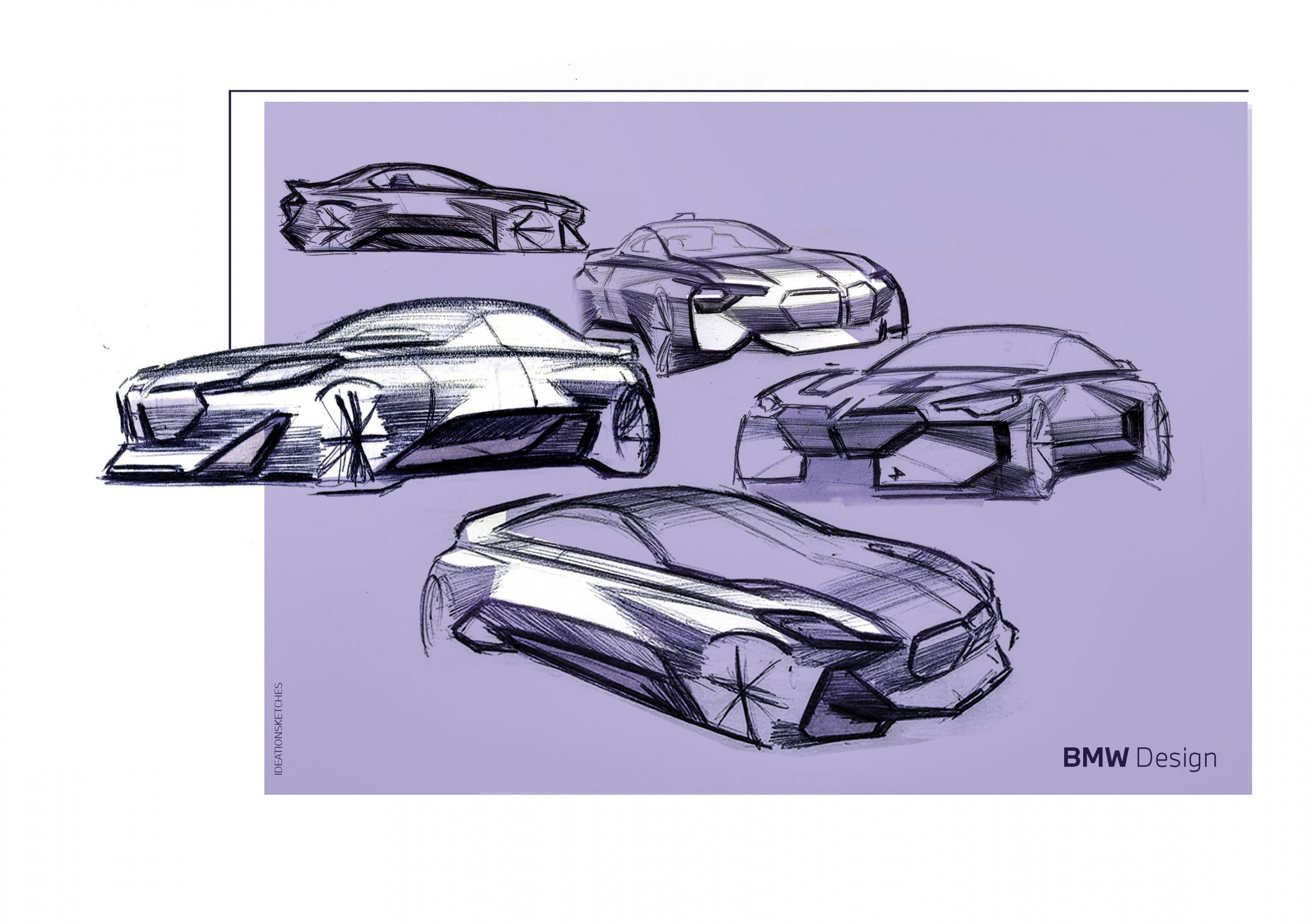 Name:  BMW_G42_2er_DesignSketches_01.jpg Views: 5999 Size:  286.6 KB