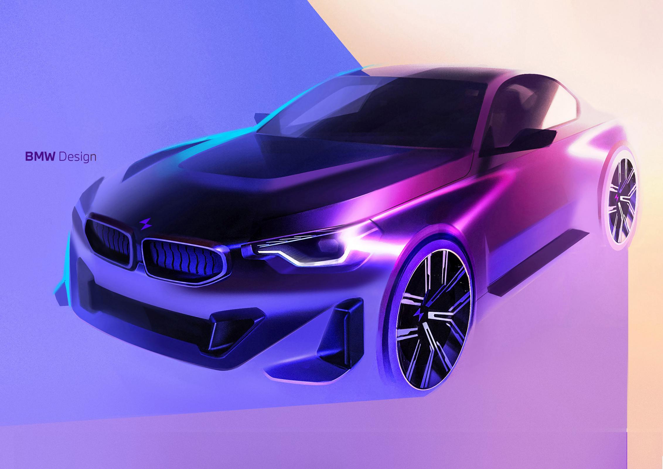 Name:  BMW_G42_2er_DesignSketches_04.jpg Views: 5882 Size:  270.0 KB