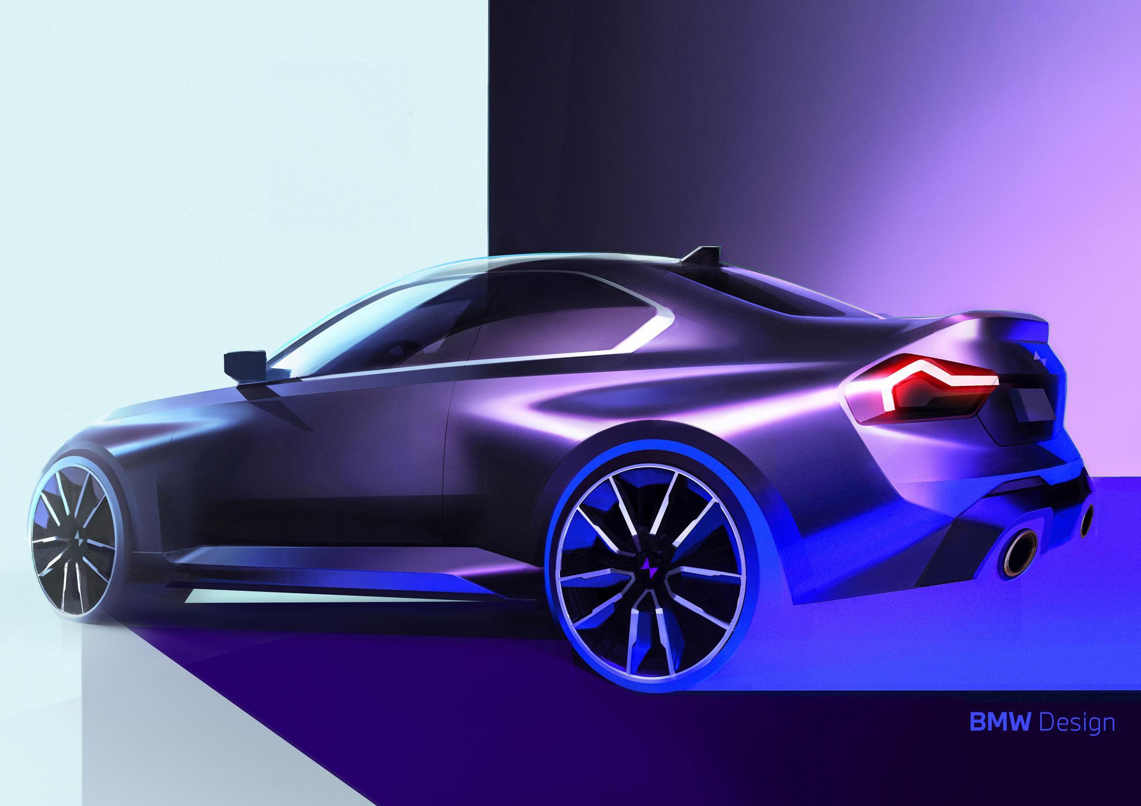 Name:  BMW_G42_2er_DesignSketches_08.jpg Views: 5854 Size:  241.8 KB
