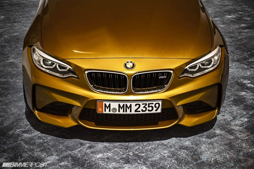 Name:  M2_Front_Gold.jpg Views: 30572 Size:  158.5 KB