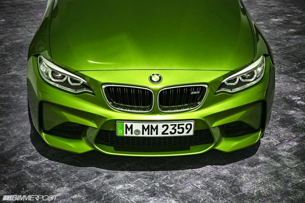 Name:  M2_Front_Green2.jpg Views: 30197 Size:  158.0 KB