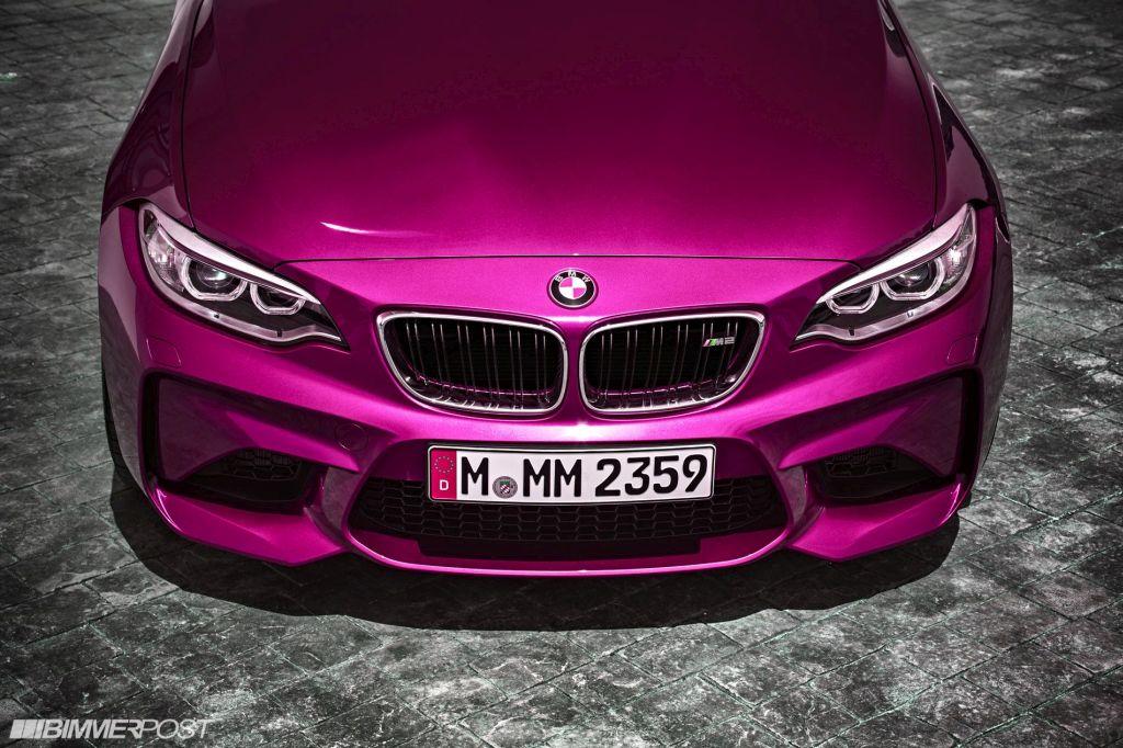 Name:  M2_Front_Pink.jpg Views: 29934 Size:  154.4 KB