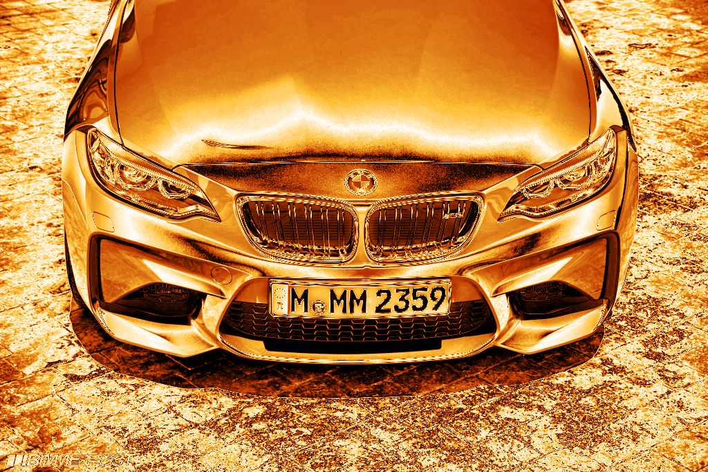 Name:  M2_Front_GoldEffect.jpg Views: 29703 Size:  284.6 KB