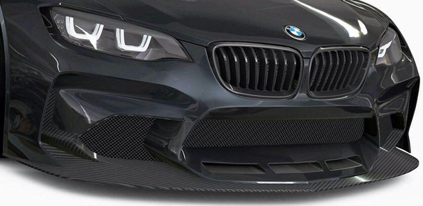 Name:  BMW_GT6_VC_Front.jpg Views: 3511 Size:  52.0 KB