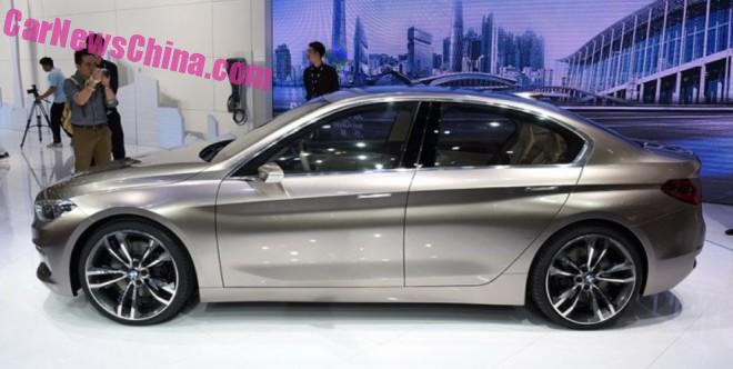 Name:  bmw-concept-compact-china-2-660x332.jpg Views: 30620 Size:  34.3 KB
