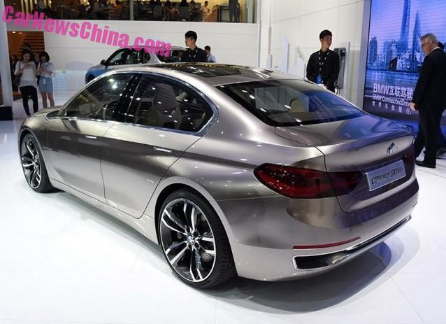 Name:  bmw-concept-compact-china-6.jpg Views: 30636 Size:  45.8 KB