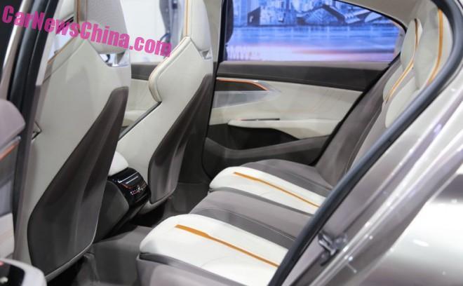 Name:  bmw-concept-compact-china-2f-660x408.jpg Views: 29276 Size:  34.4 KB