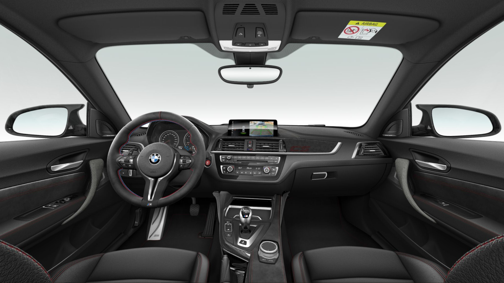 Name:  M2CS_Interior.png