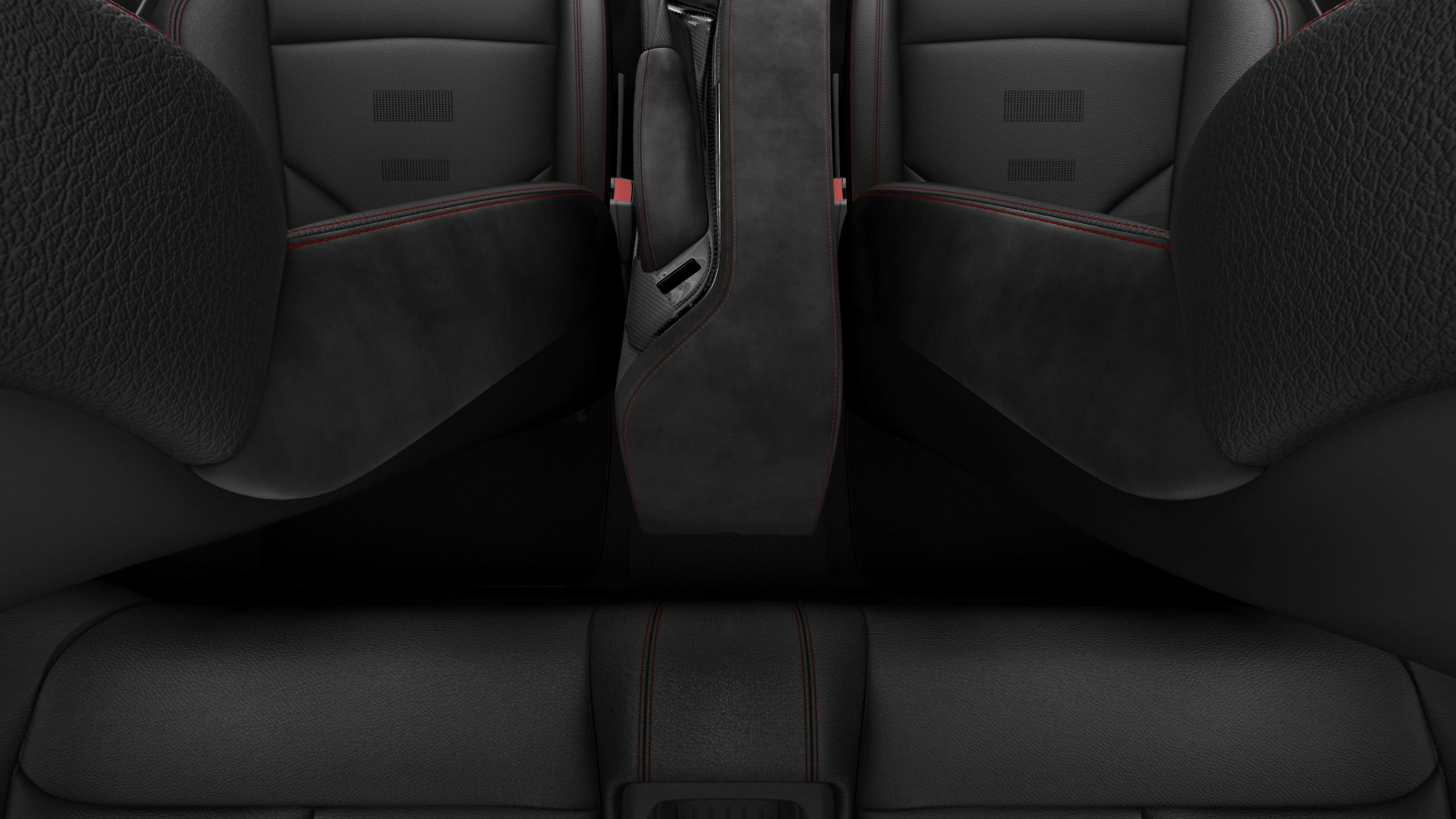 Name:  M2CS_Interior2.png