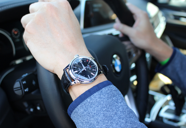 Name:  Car and Watch.jpg Views: 3305 Size:  230.6 KB