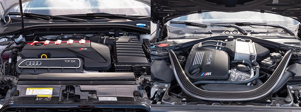 Name:  engine.jpg Views: 11503 Size:  188.2 KB